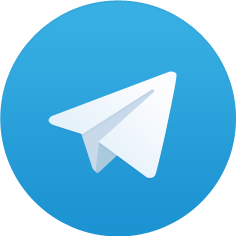 Cara Transaksi Pulsa Via Telegram